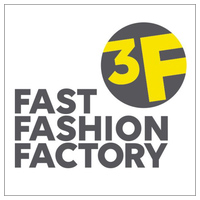 3f-fast-fashion-factory